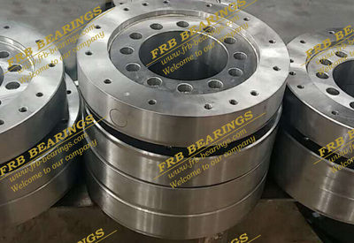 mechanical slewing  bearings