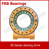 SE Series Slewing Drive