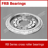 Model RB (Separable Outer Ring,For Inner Ring Rotation)