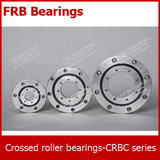 Model CRB/CRBC (Separable Outer Ring,For Inner Ring Rotation)
