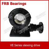 VE Series Slewing Drive