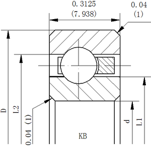KB Series radial thin bearings.png